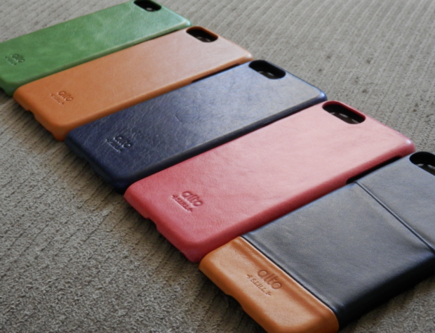 Alto-All-Leather-Cases-Profile-632×474